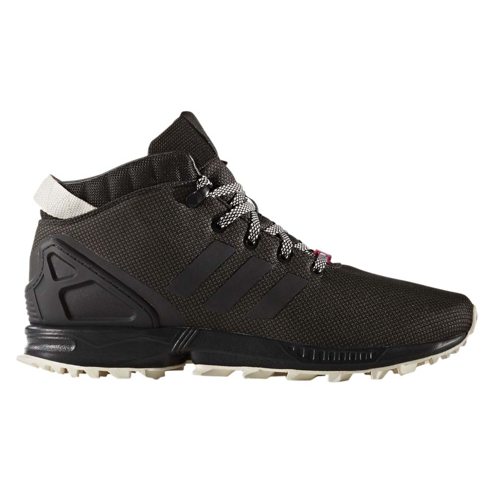 adidas originals Zx Flux 5/8 Tr