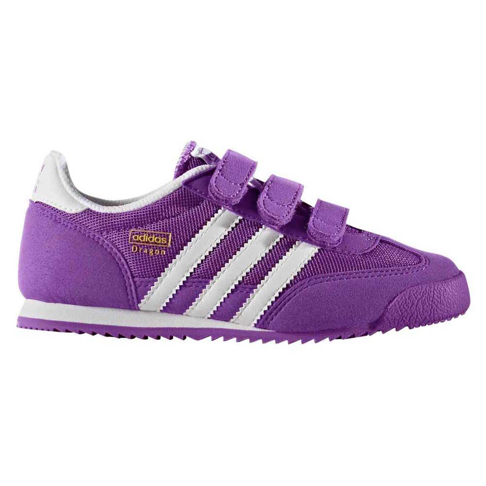 adidas originals Dragon Cf C