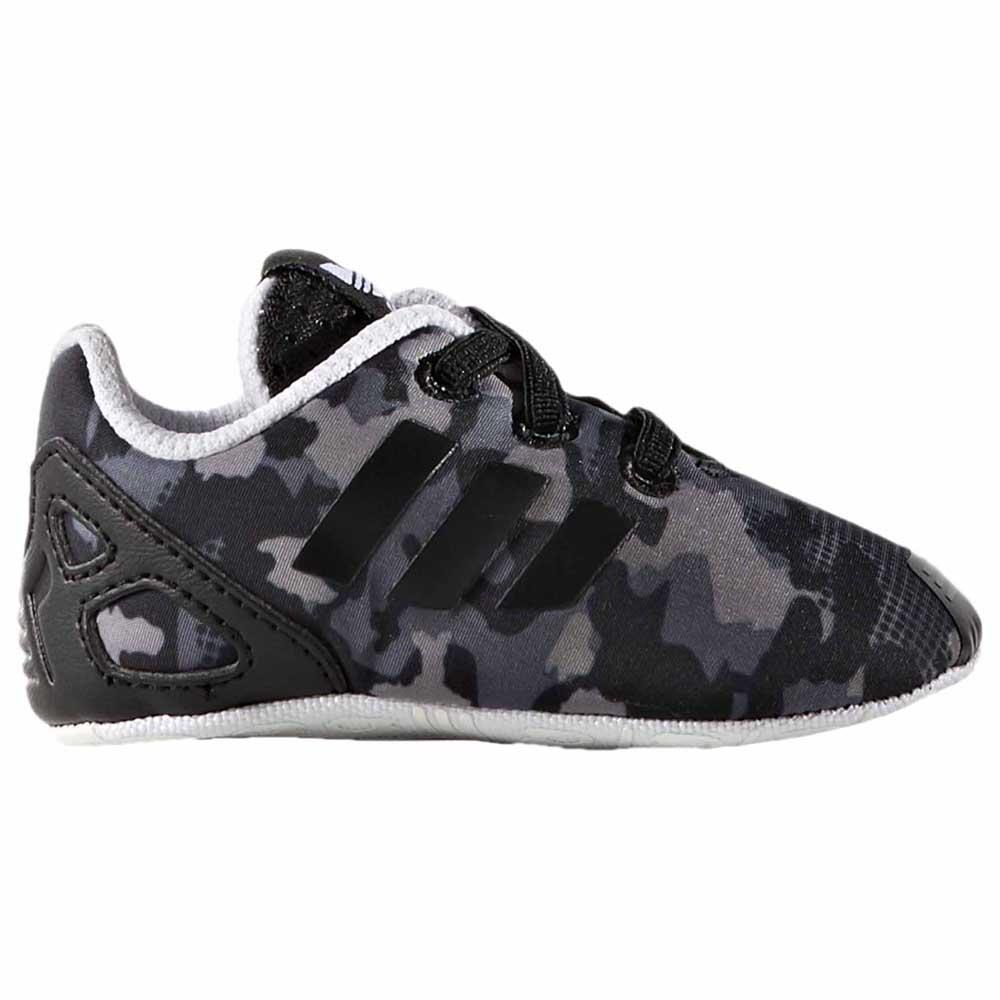adidas originals Zx Flux Crib