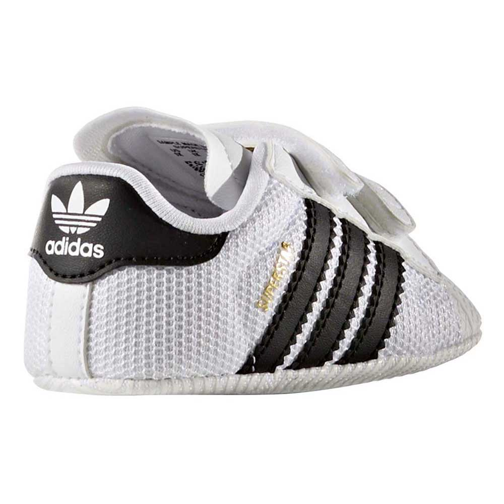... adidas originals Superstar Crib ...