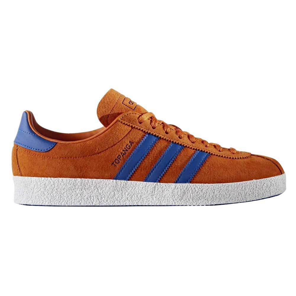 finest selection cefc0 c5131 adidas originals Topanga buy and offers on Dressinn