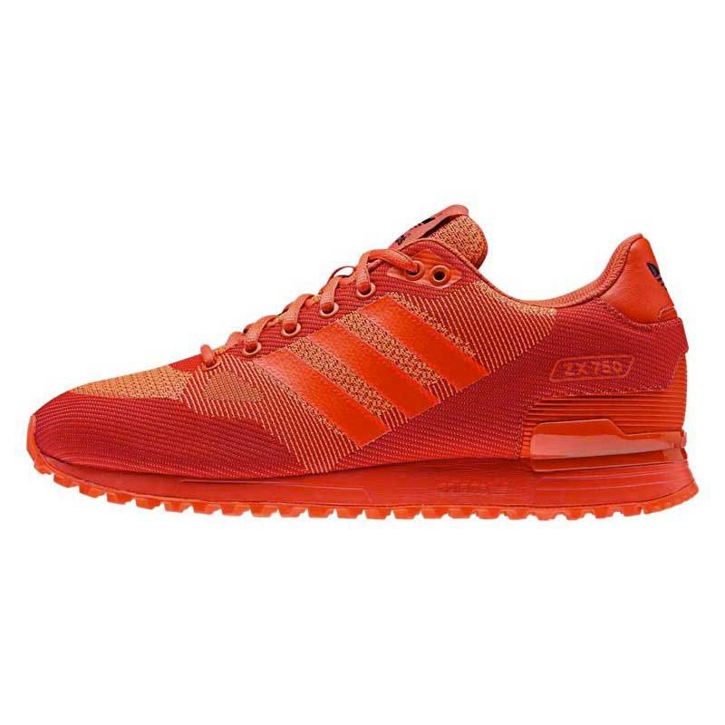 adidas originals Zx 750 Wv