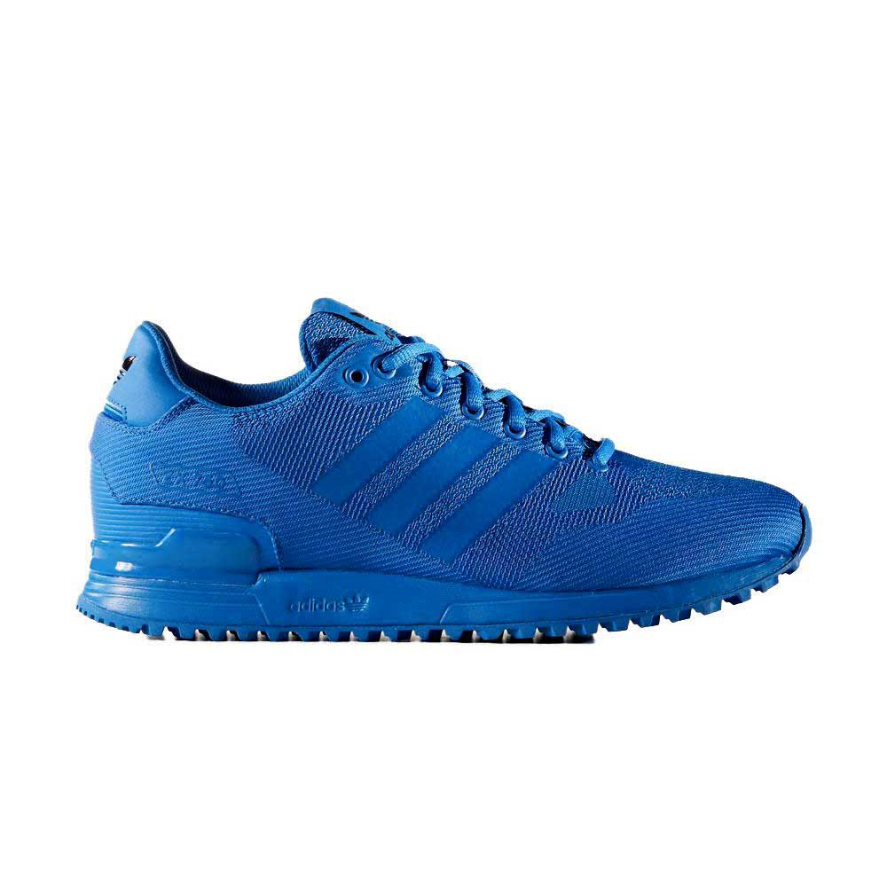 sale retailer 2769e 7c484 adidas originals Zx 750 Wv buy and offers on Dressinn