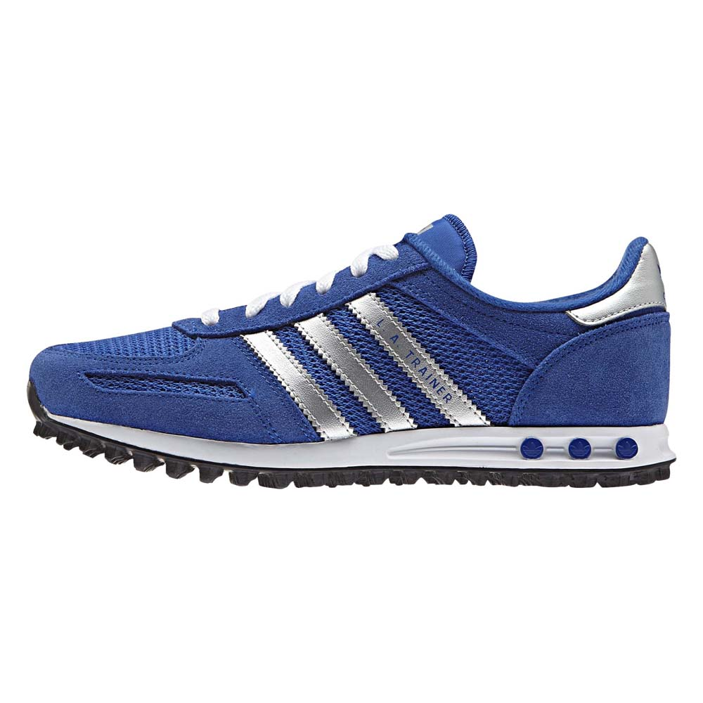 adidas originals La Trainer J