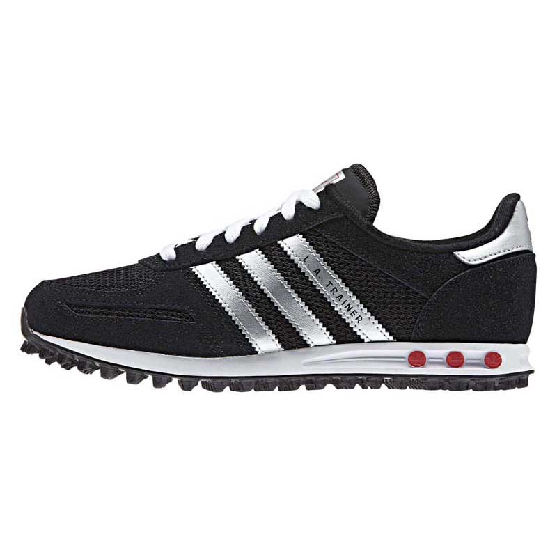 pretty nice 3040e 9fea7 adidas originals La Trainer J buy and offers on Dressinn