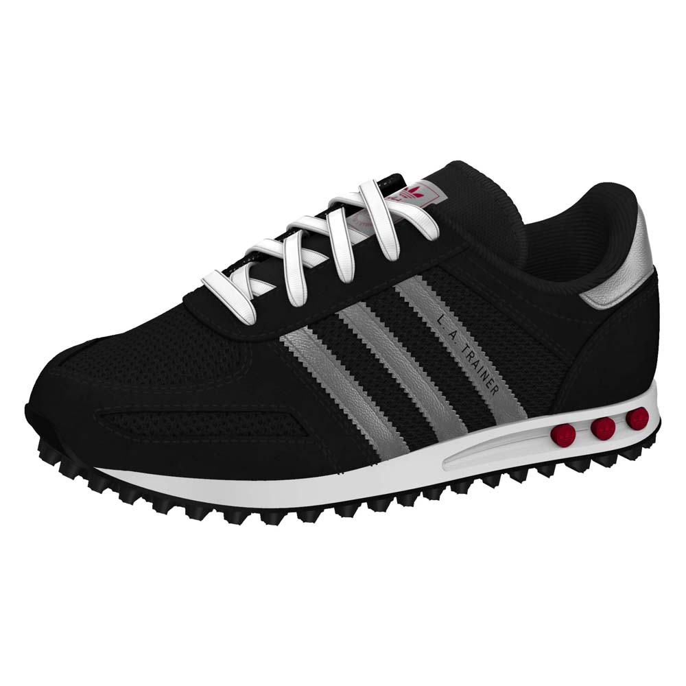 adidas originals La Trainer C