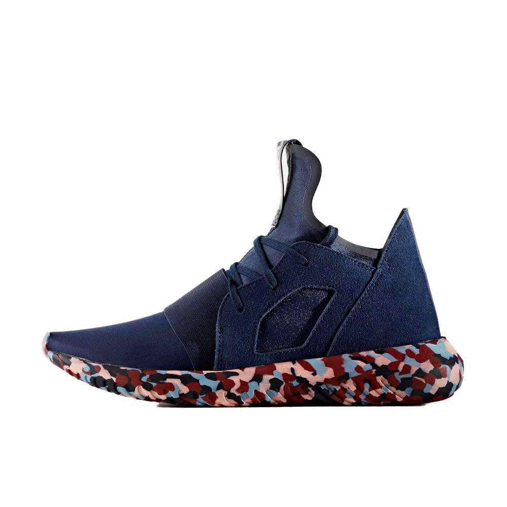Adidas Originals Tubular Defiant W