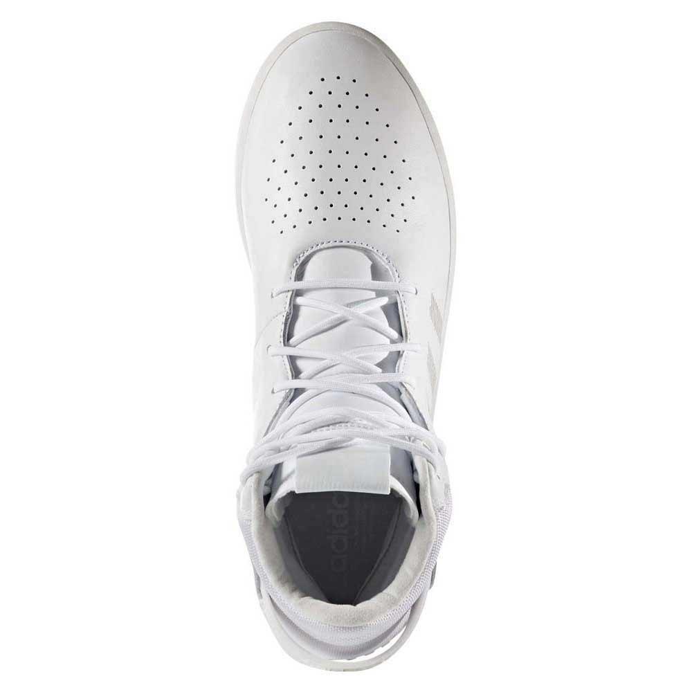 huge selection of 9b6b1 fe600 ... adidas originals Tubular Invader ...