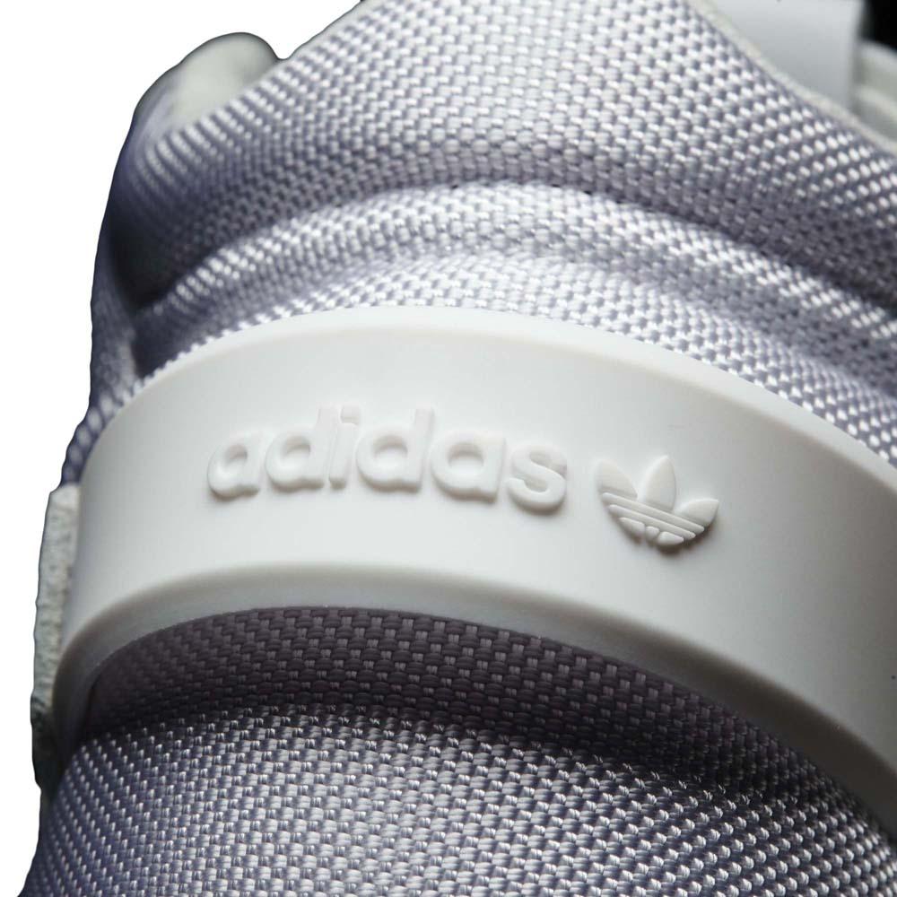 sports shoes b1a82 cf6dc ... adidas originals Tubular Invader