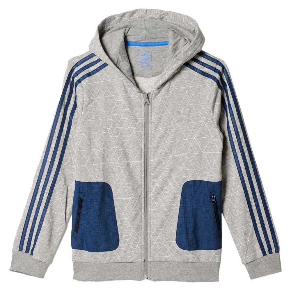 On Buy Offers Adidas Ywf Originals Hoodie And Dressinn J Cqxx0pw6R