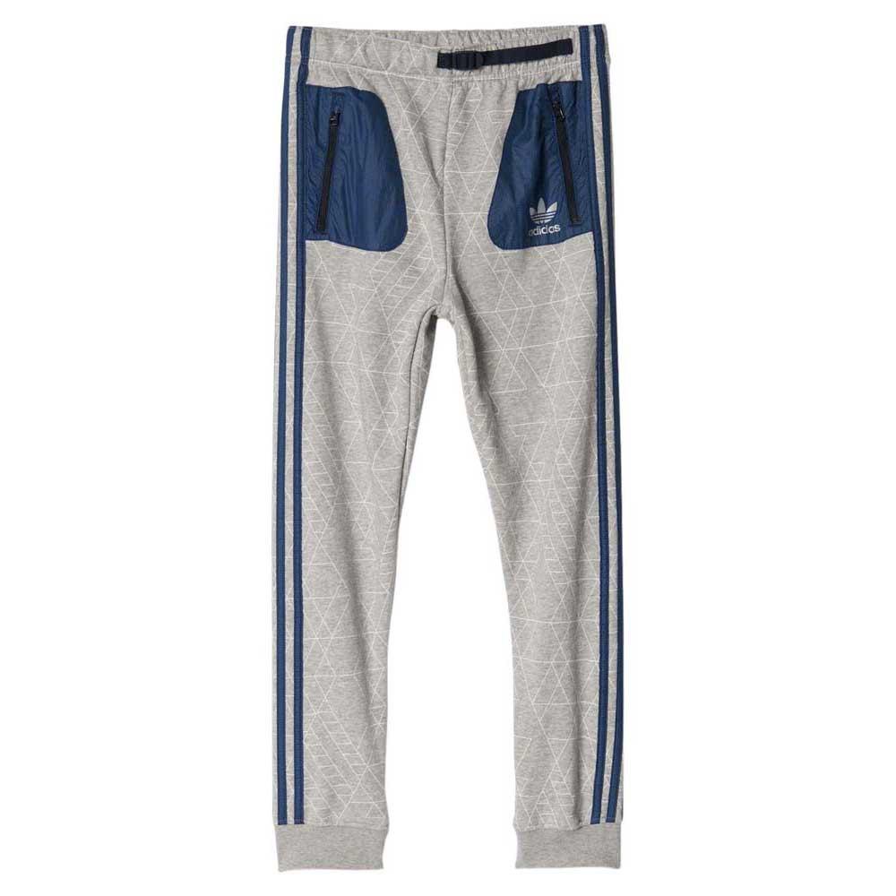 c715c0e1a9c adidas originals J Ywf Pants Aop buy and offers on Dressinn