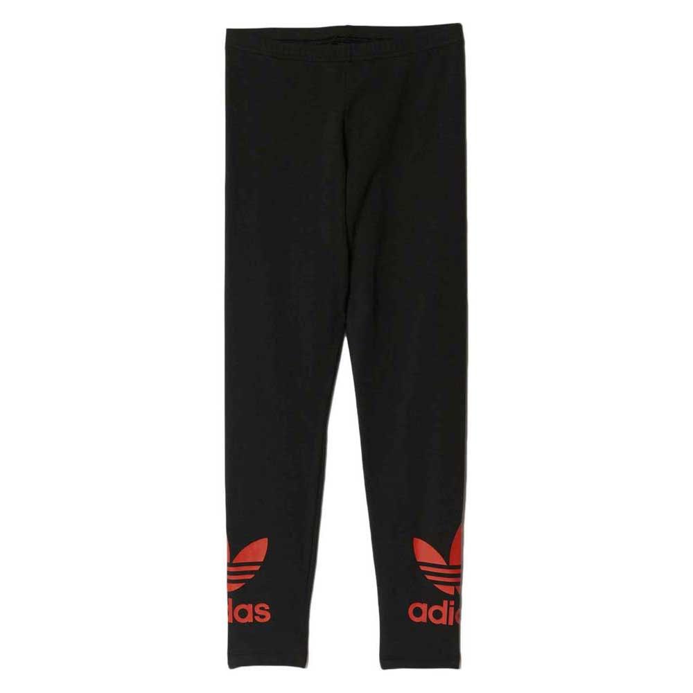 62139600820 adidas originals J Ywf Legging buy and offers on Dressinn