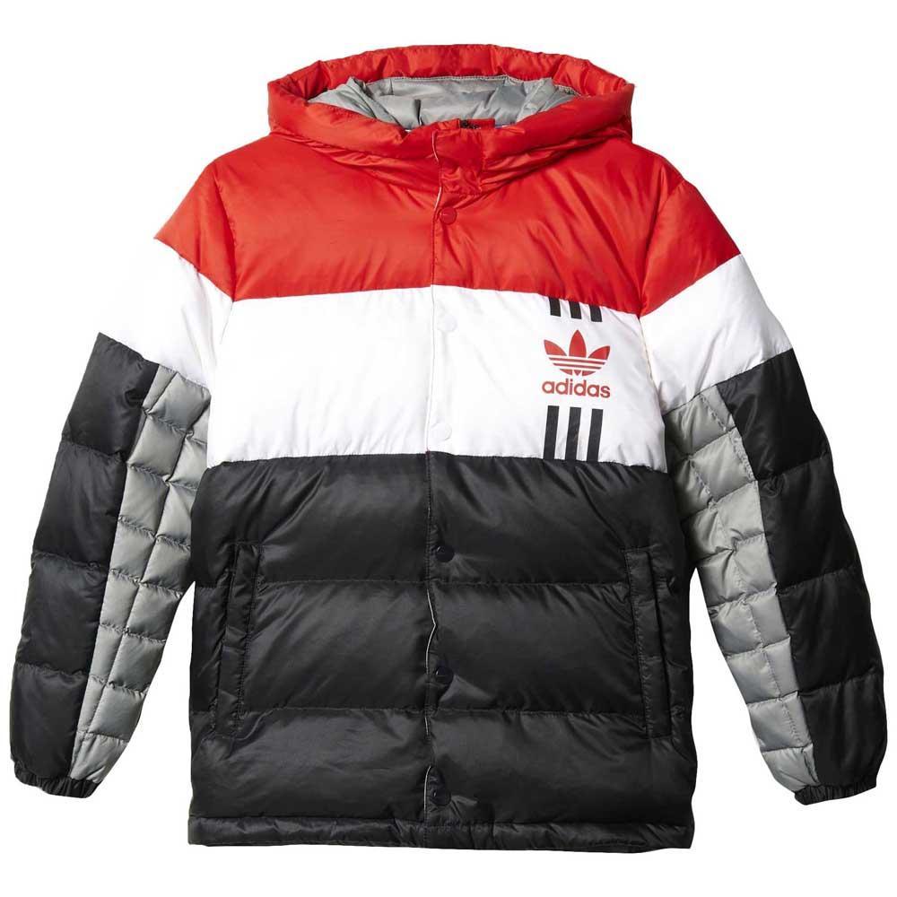 0e384daf90b adidas originals J Id96 Jacket comprar e ofertas na Dressinn Casacos ...