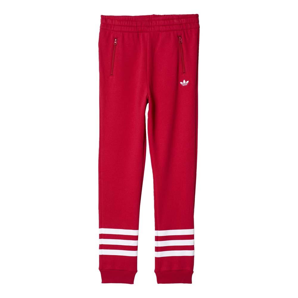 0618799af89 adidas originals J Ft Pants G buy and offers on Dressinn