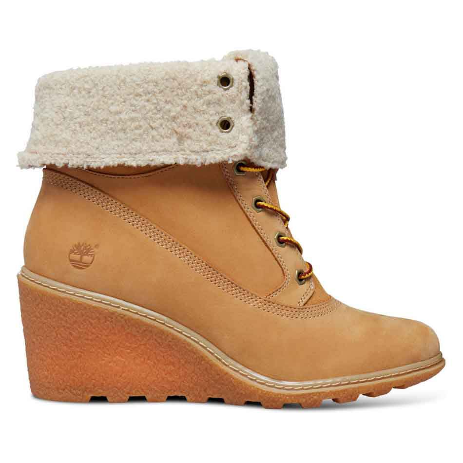 Timberland Amston Roll Top Wide