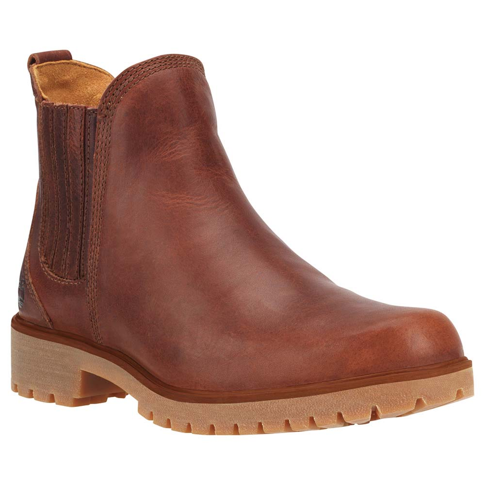 TIMBERLAND Lyonsdale Chelsea Wide