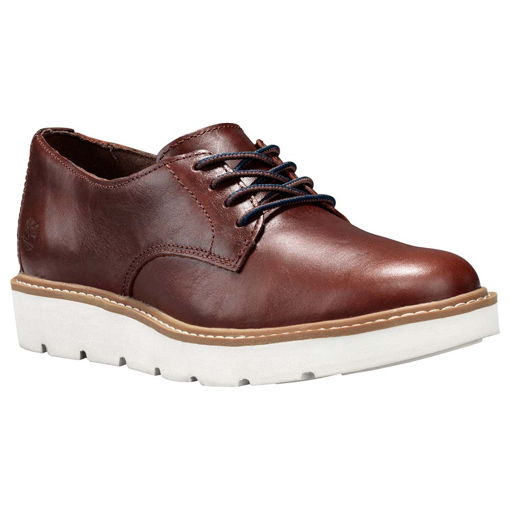 TIMBERLAND Kenniston Lace Oxford Wide