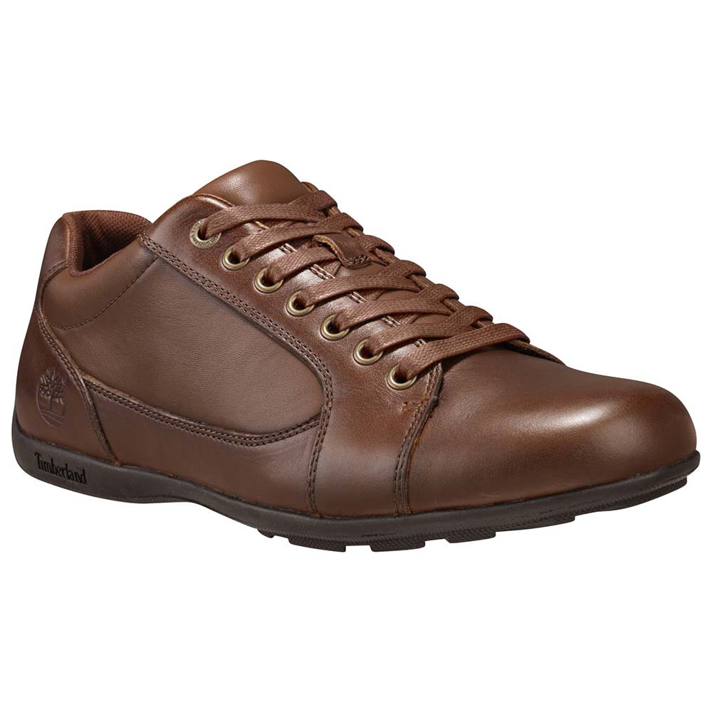 Timberland Low Profile Plain Toe Oxford