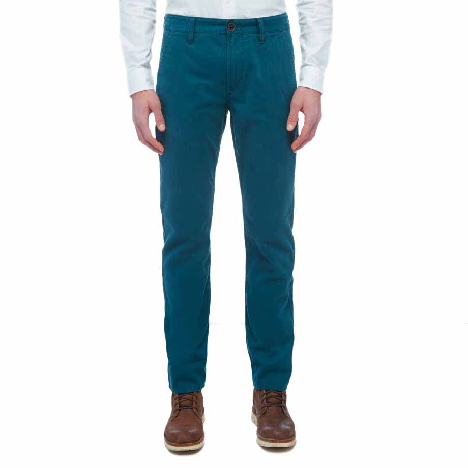 TIMBERLAND Squam Lake Twill Chino L30