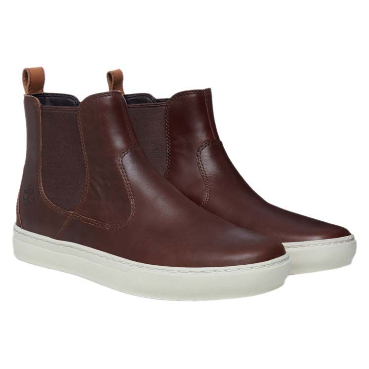 ... TIMBERLAND Adventure 2.0 Cupsole Chelsea ... 9fed75a31