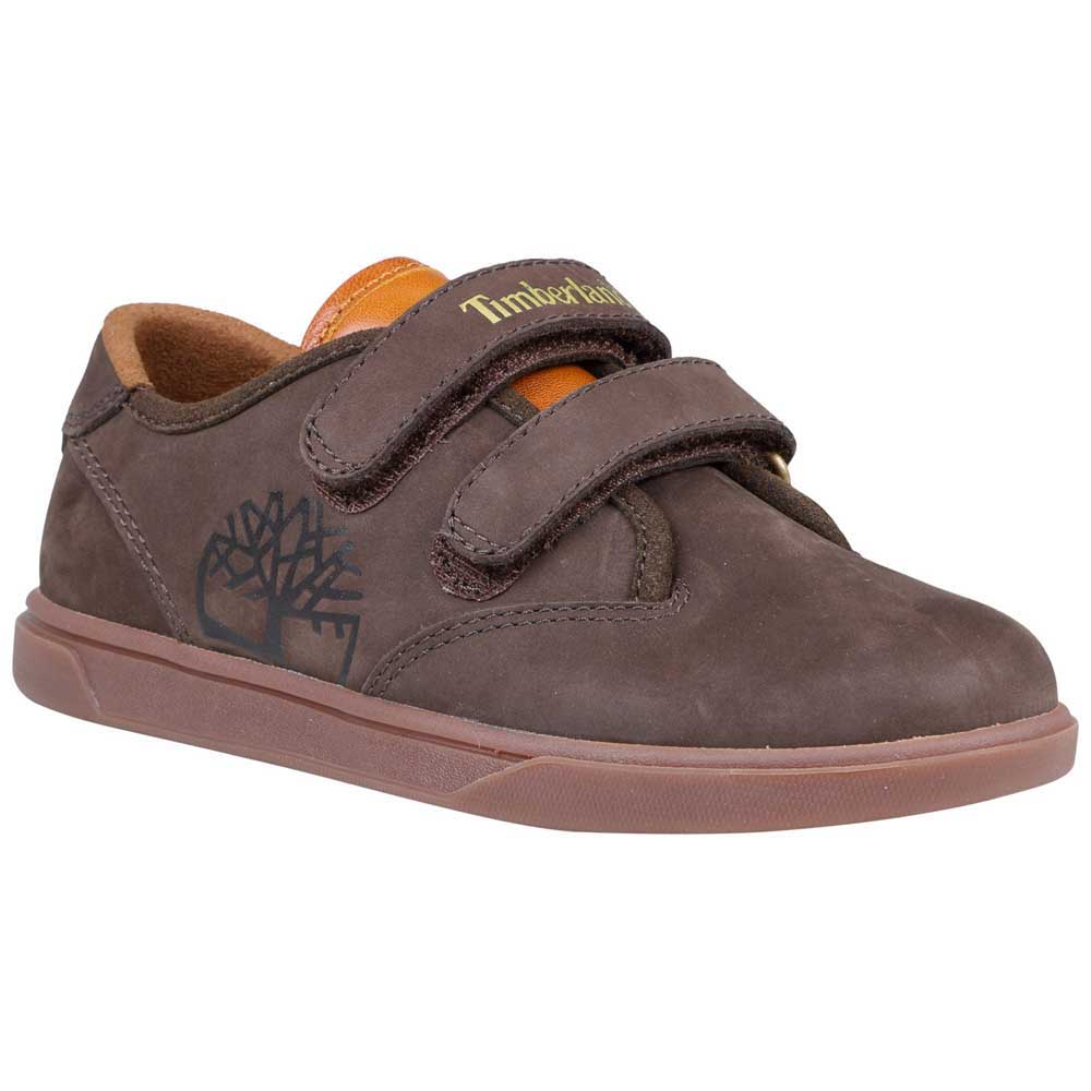 TIMBERLAND Groveton Plain Toe Oxford Junior