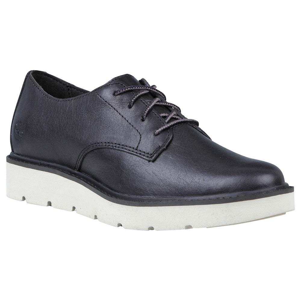 TIMBERLAND Kenniston Lace Oxford Wide, Dressinn Обувь
