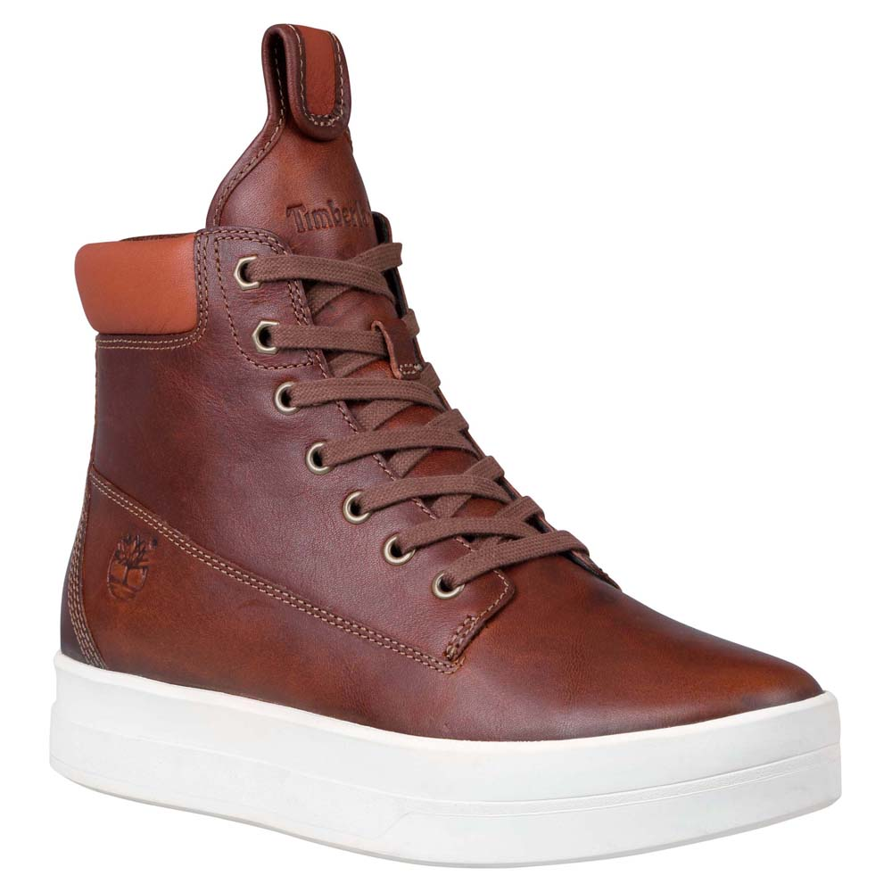Timberland Mayliss 6 in Boot Wide