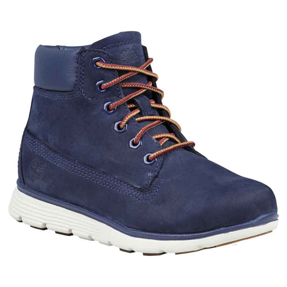 Timberland Killington 6 in Boot Youth