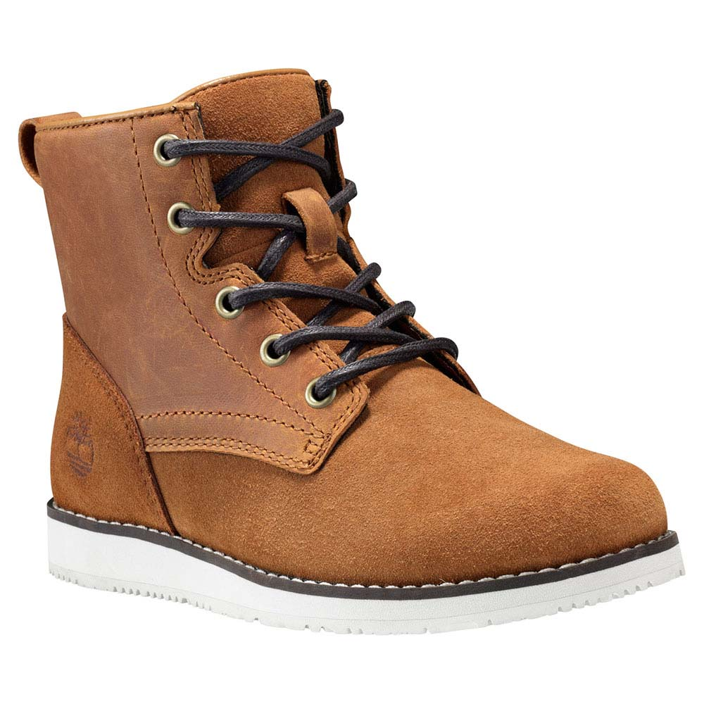 TIMBERLAND Newmarket Boot Youth