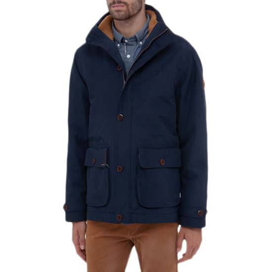 TIMBERLAND Mount Success 3in1 Bomber Dryvent