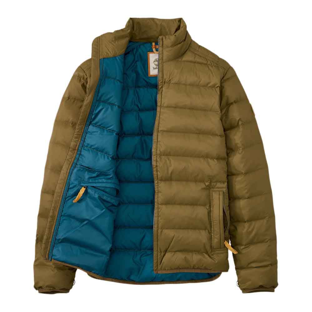 1c1c1685963 TIMBERLAND Bear Head Packable Down Jacket Inner, Dressinn