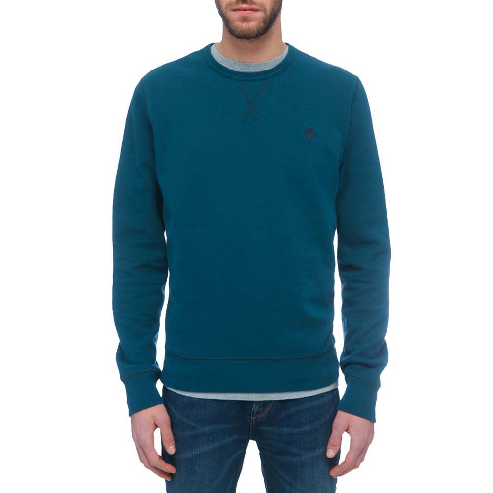 Timberland Exeter River Crew Neck