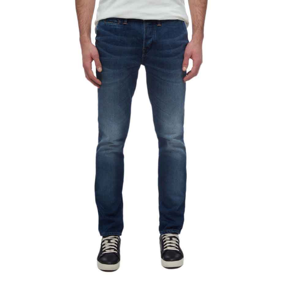 Timberland Squam Lake Denim Chino L30