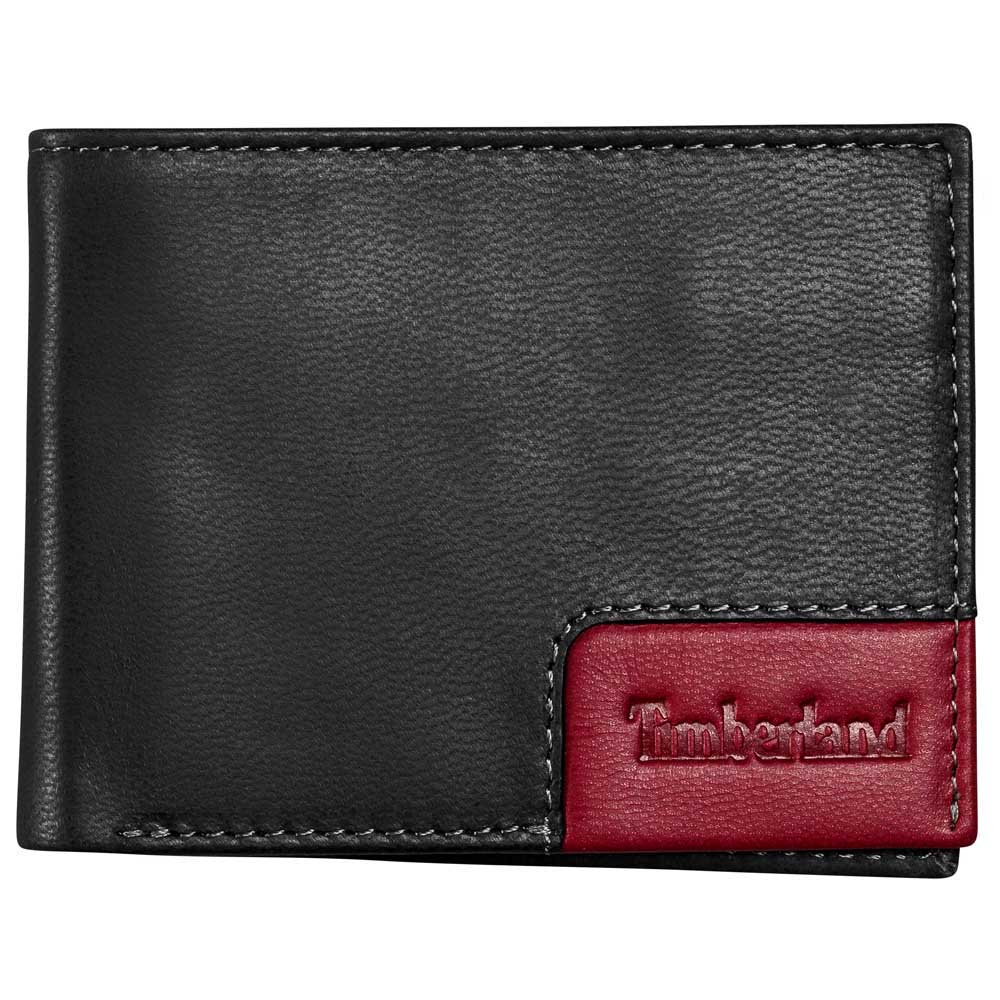 Timberland East Branch Two Tone Slimfold