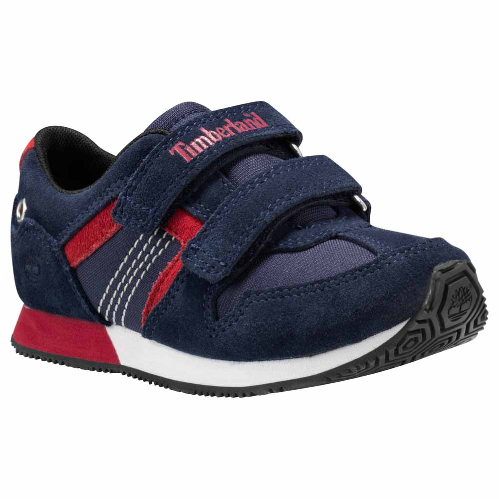 Timberland Penhallow Hook and Loop Oxford Toddler