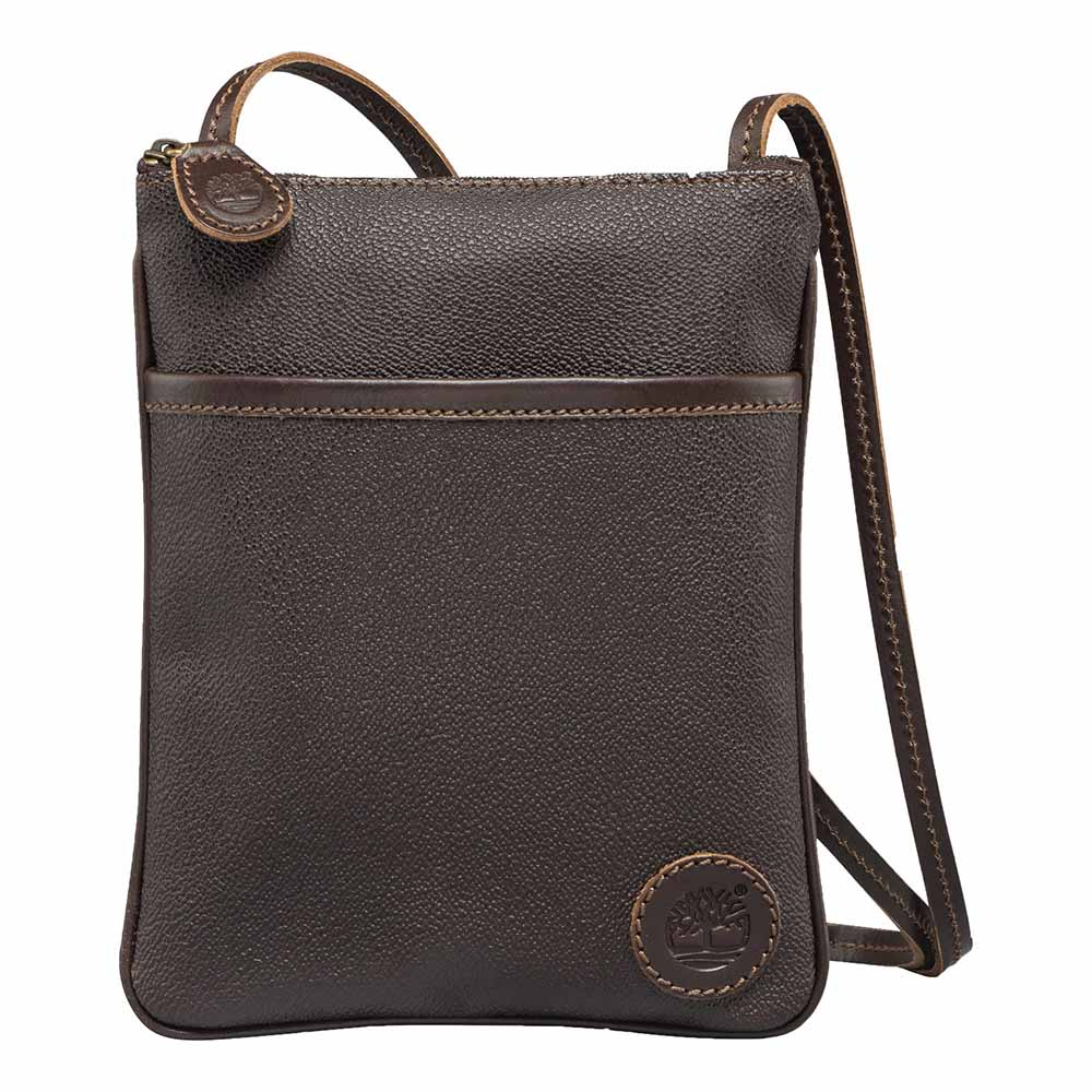 Timberland Small Pocket Bag