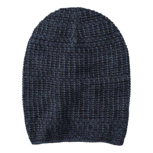 Timberland Reversible Ruched Beanie