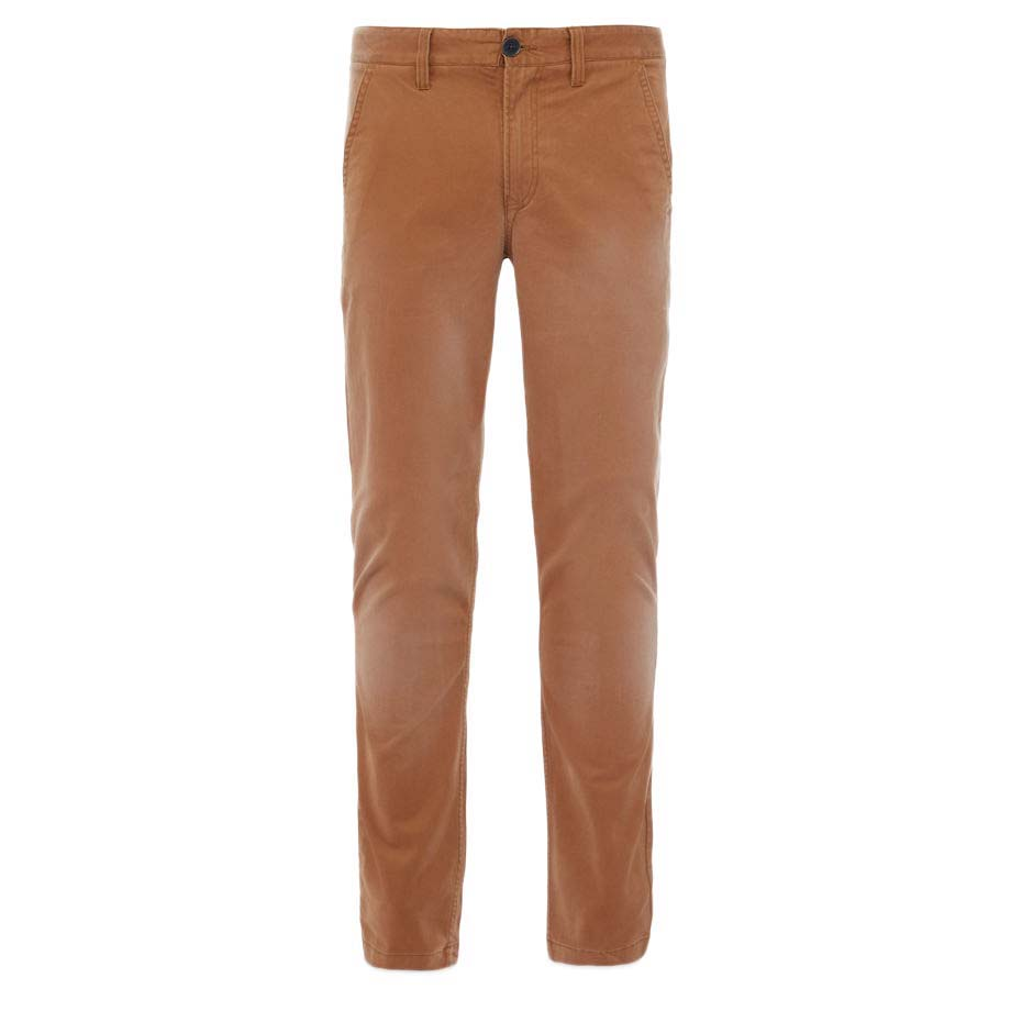 Timberland Sargent Sateen Chino L30