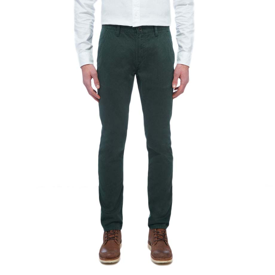 TIMBERLAND Sargent Lake Coloured Denim Chino L30