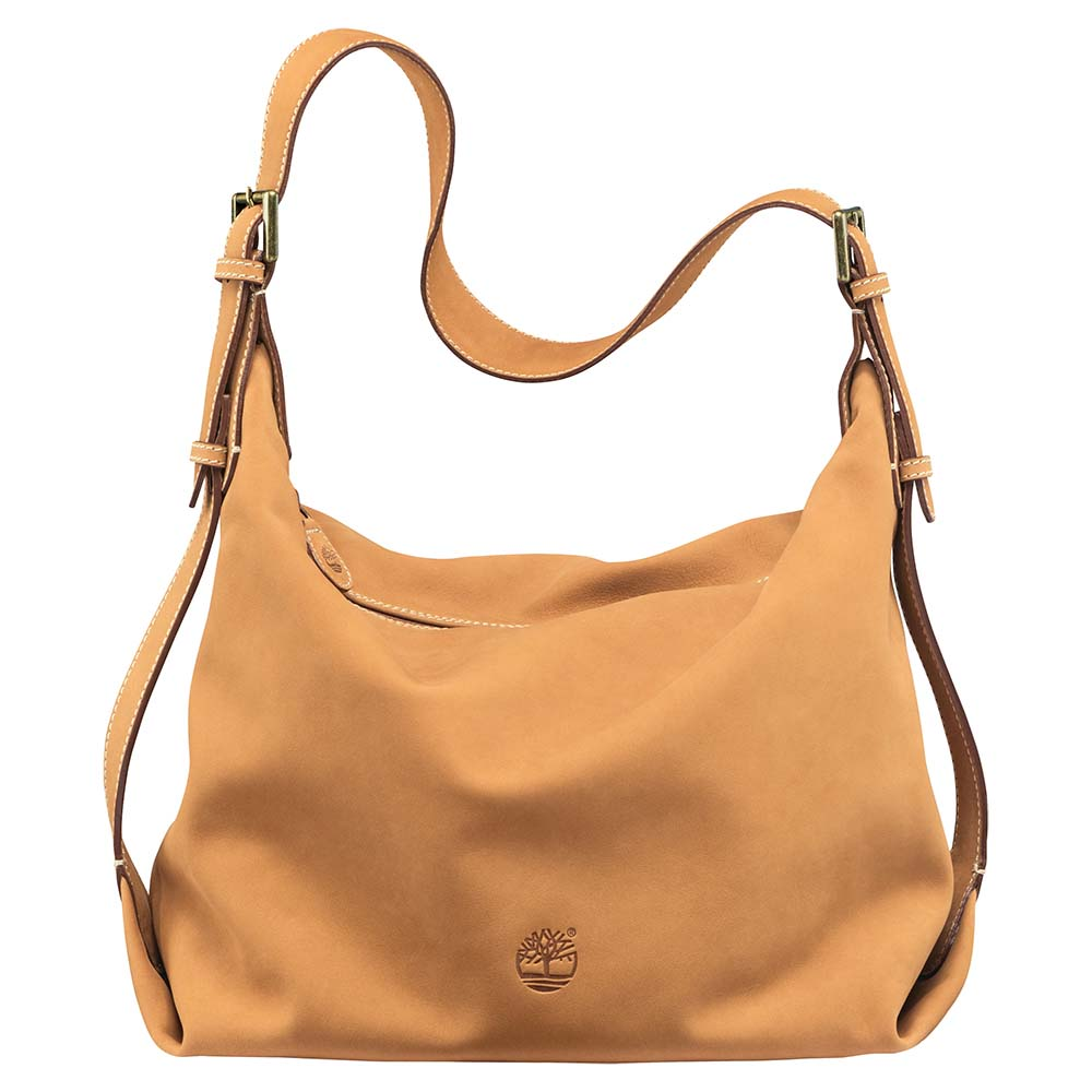 TIMBERLAND Long Shoulder Bag