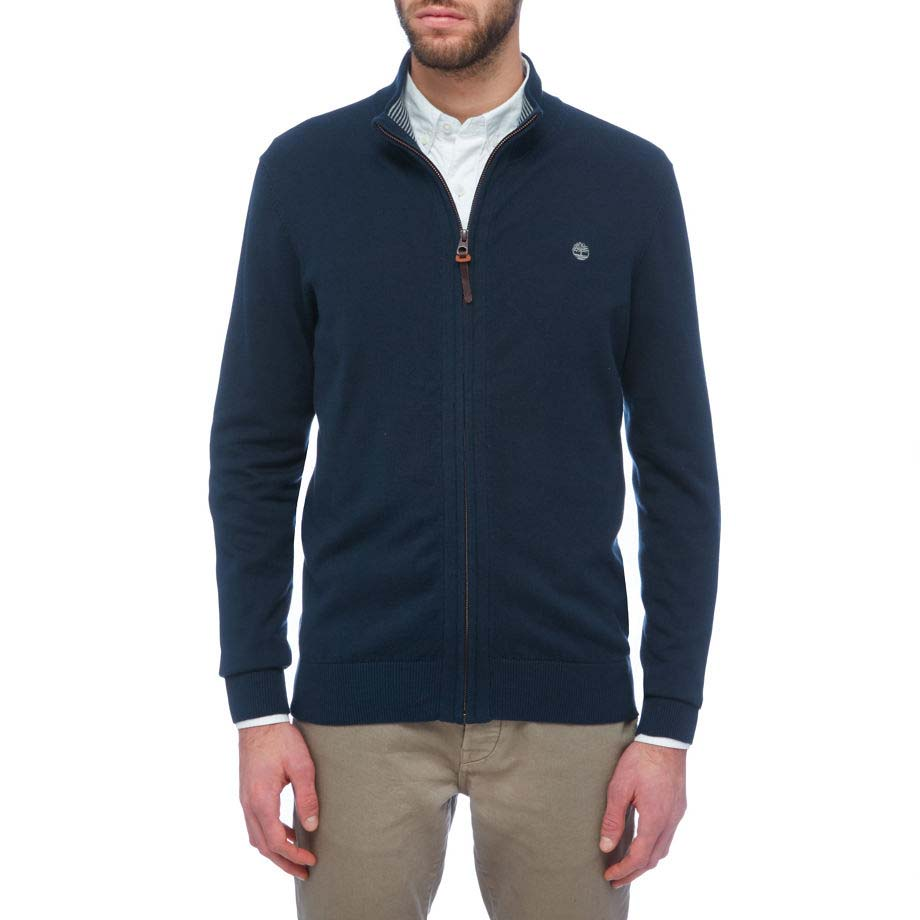 Timberland Williams River Full Zip