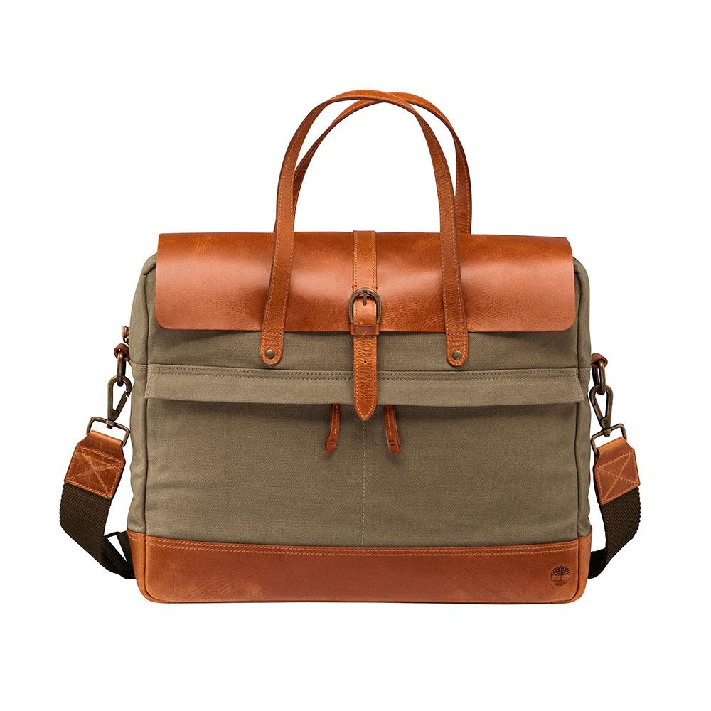 Timberland Briefcase