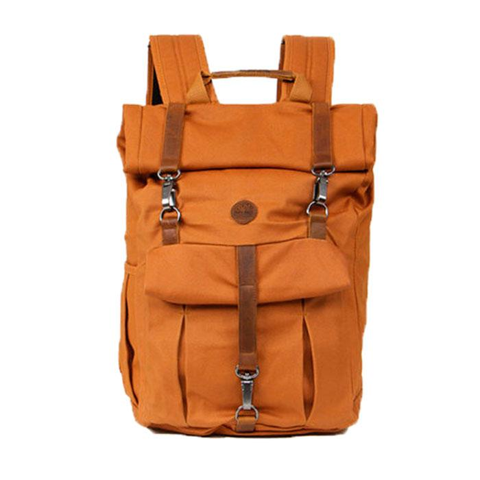 TIMBERLAND 24 L Roll Top Backpack