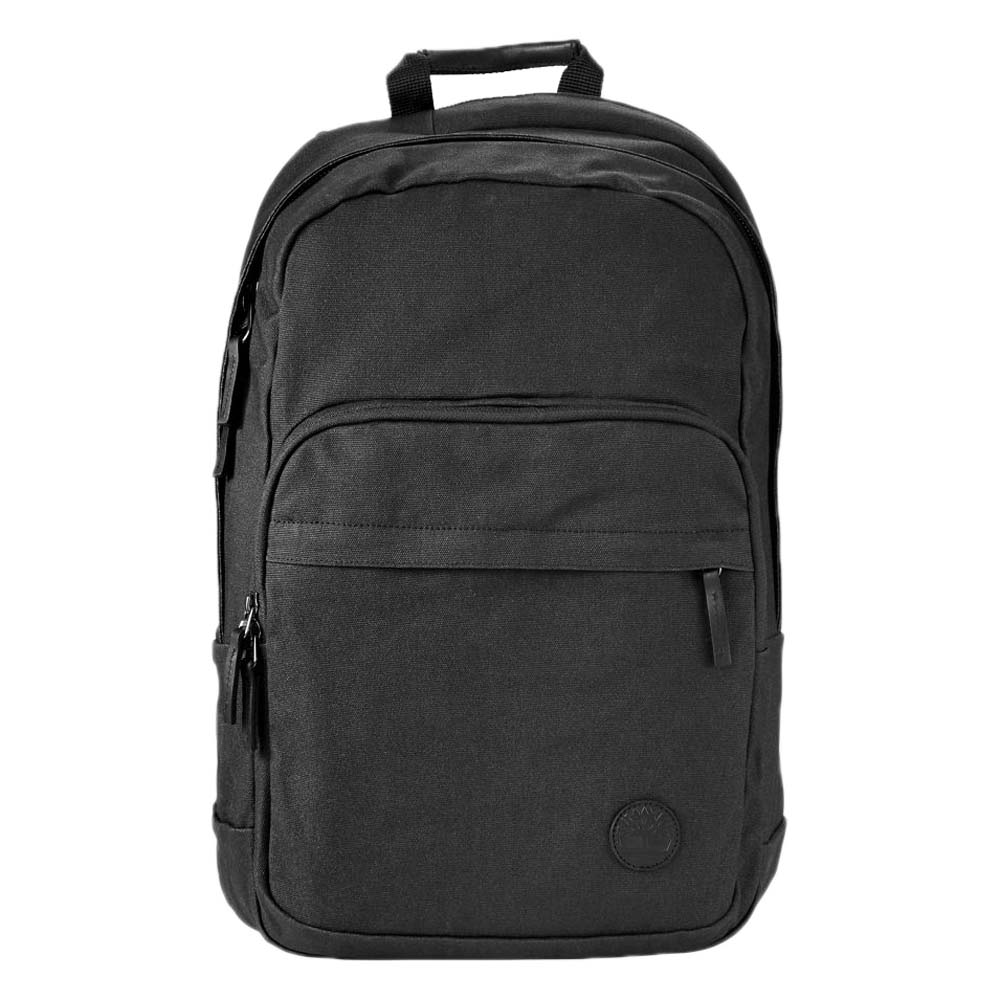 Timberland 24 L Backpack