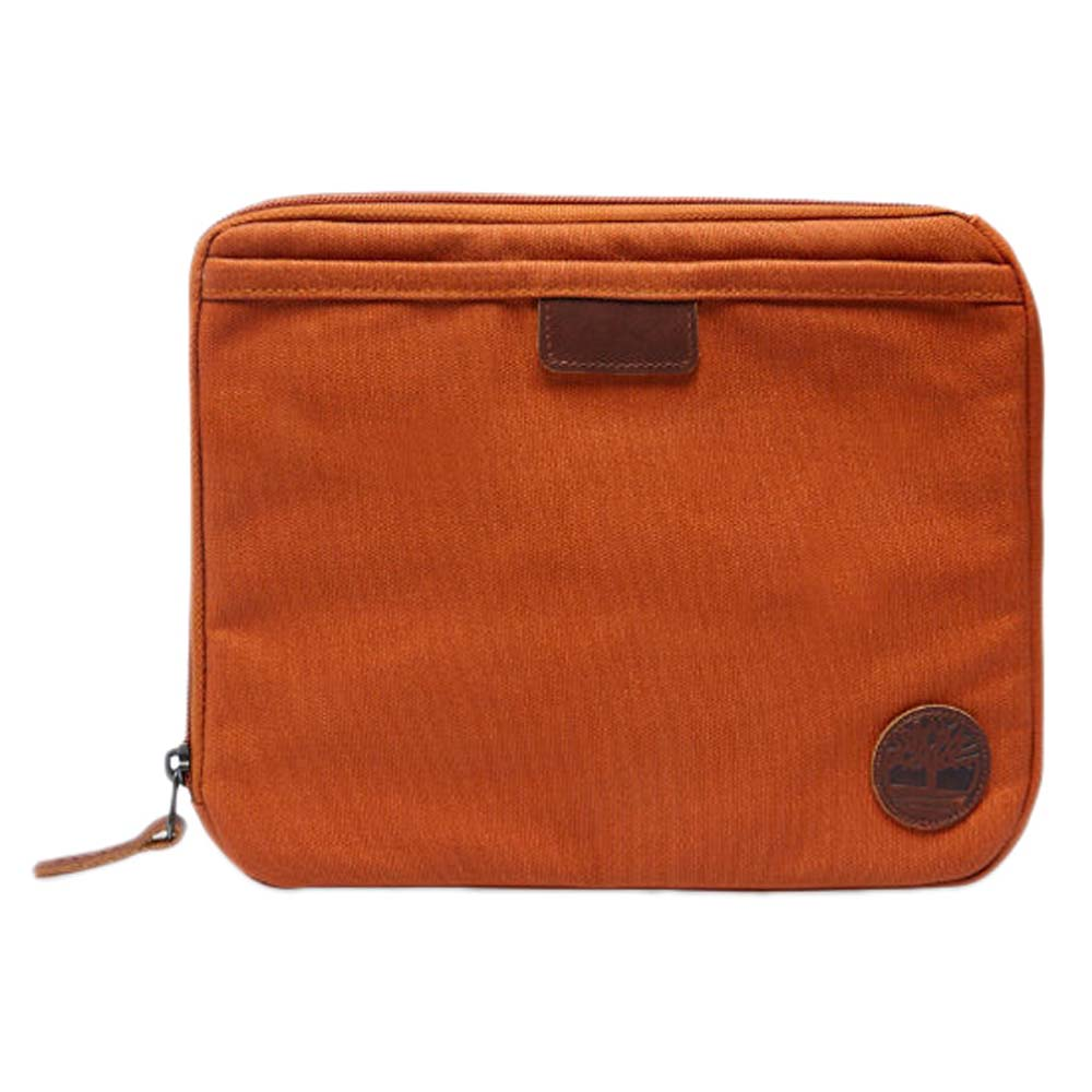 TIMBERLAND Tablet Sleeve