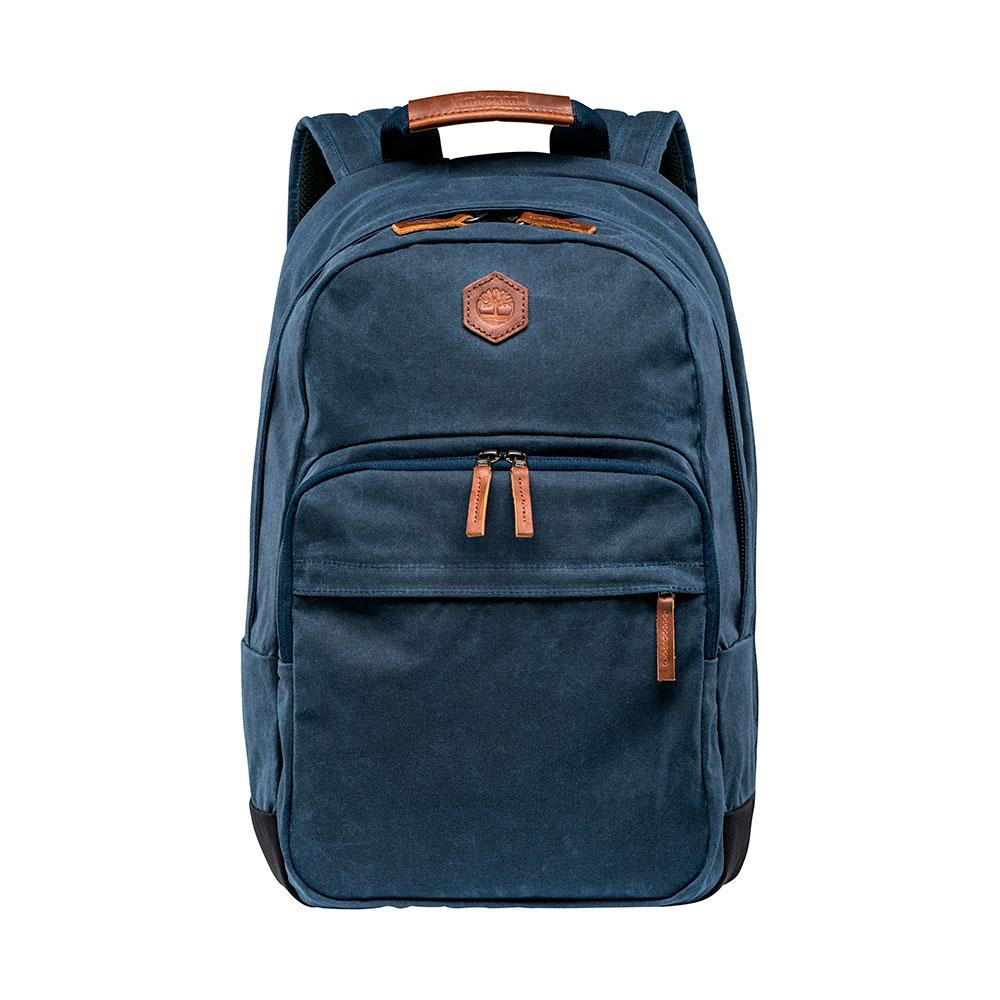 Timberland 24 L Backpack Waxed Canvas