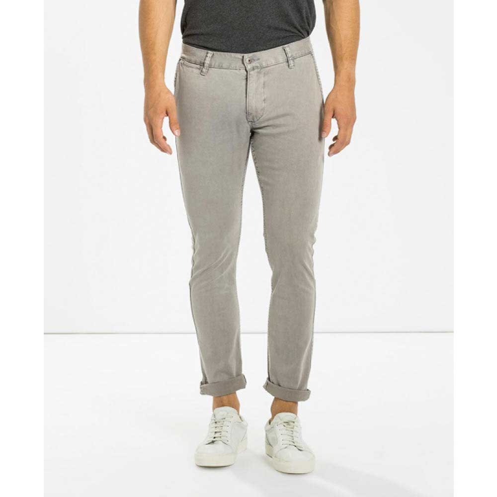 Dockers Better Bic Washed Skinny L30