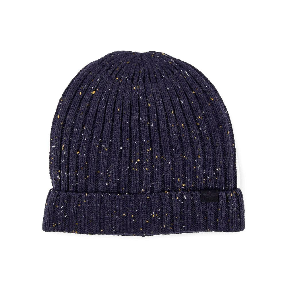 Dockers Knitted Cap Donegal