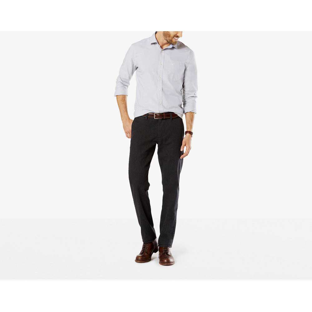 Dockers Alpha Original Khaki L36