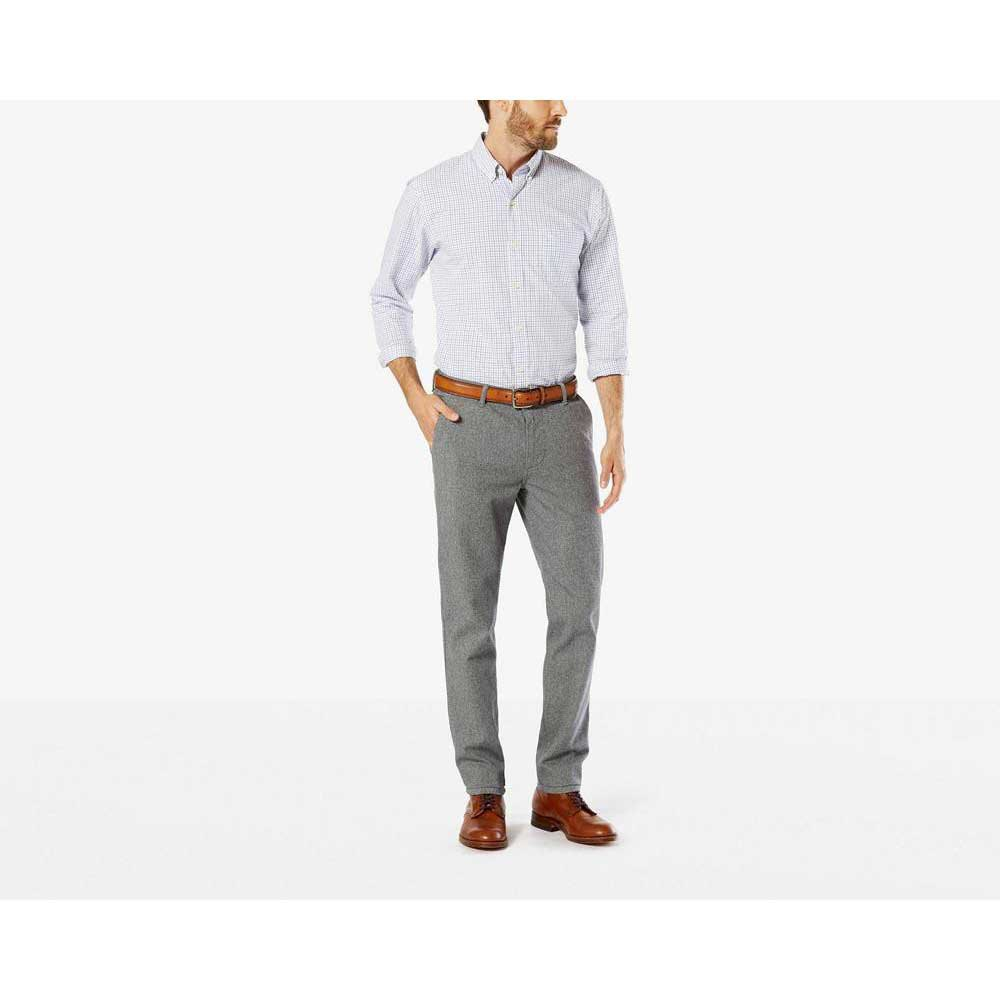 Dockers Alpha Original L34